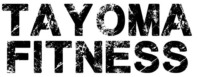 TAYOMA Fitness
